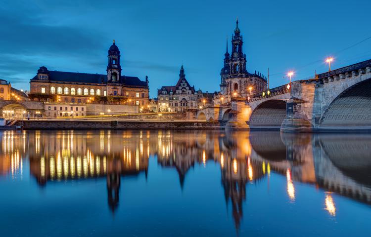 Hannover die landeshauptstadt von niedersachsen web for Hotelsuche dresden